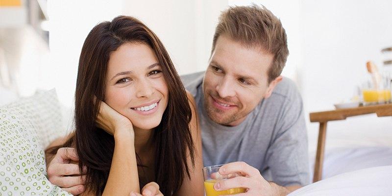 dayton ohio dating sites