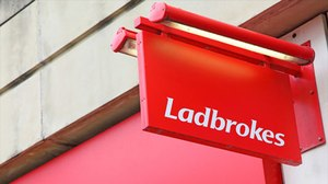 Ladbrokes Coral the latest to suffer consumer perception hit