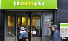 Youth unemployment: why so bad?