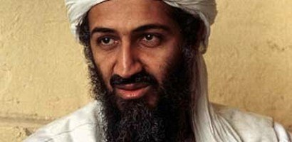 Pakistan Polls and Bin Laden: 66% say US forces didn't kill him