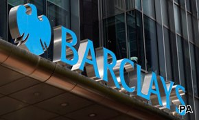 Barclays & Natwest: Brands suffer