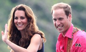 Kate photos: the public weighs in
