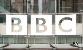 BBC DG should be outsider: poll