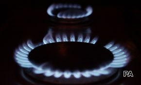 Price sites spark utilities switch