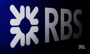 Update: the public view on selling RBS