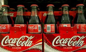'Share a Coke' campaign – is it working?