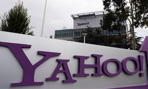 30 days of change: Yahoo revamped