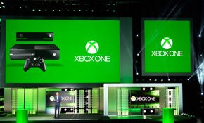 Xbox One: Awareness, purchase intent and reach