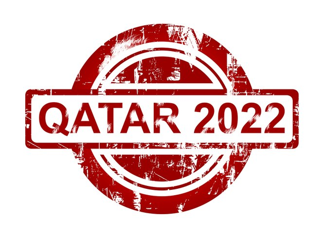 64% Say Winter Best Season for FIFA 2022 in Qatar