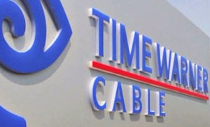 Rivals consider Time Warner Cable