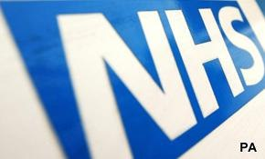 Will empowered patients be the cure for the NHS?