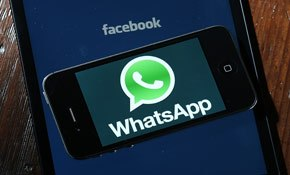 WhatsApp needs to translate higher interest into more users