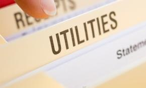 Sorry Ofgem: Why simpler energy tariffs are not in consumers' interests