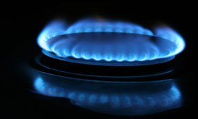 Energy prices rise forcing changes in lifestyle