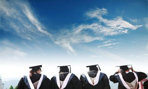 Future prospects make tuition fees worthwhile for students