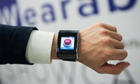 6.1 million to have wearables in next year