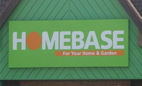 Homebase's troubles: vital restructuring or worrying trend for DIY sector?