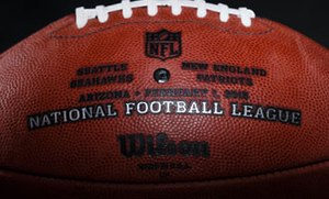 NFL Perception Lags 2014 Super Bowl Season