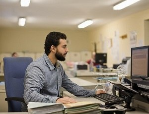 Flexible hours and smart working tools big hit among UAE employees