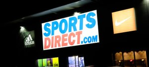 Sports Direct allegations leading to shopper snubs on the High Street?