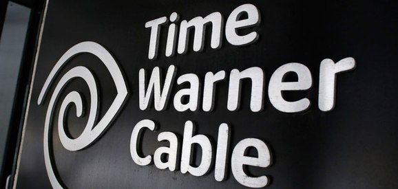 Is Bright House Networks the gem in the TWC/Charter deal?