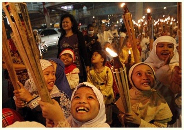 Must see Indonesia Eid Al-Fitr Feast - hariraya  Perfect Image Reference_93989 .jpg?w\u003d660