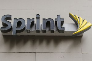 Sprint Hits Highest Perception Mark In Over Four Years