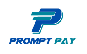 Launch of Prompt Pay tempts Thai consumers