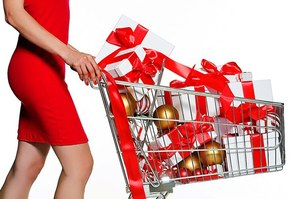 Over half of APAC consumers will exchange gifts during Christmas