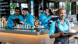 Motel One: An der Schwelle zum Mainstream