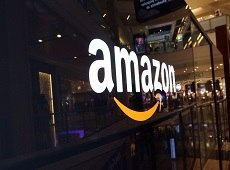 Will Amazon be welcomed by Singapore's shoppers?