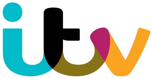 This month we're talking about... ITV!
