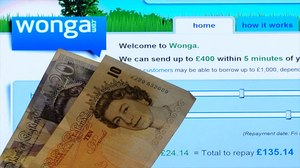 Will Wonga pay a price for customer data breach?