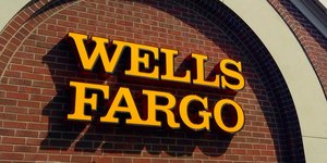Wells Fargo's rebound campaign makes progress with own customers