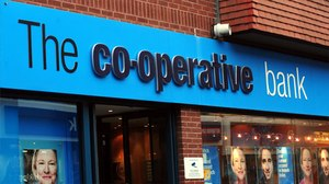 Co-operative buyer can't just bank on keeping customers