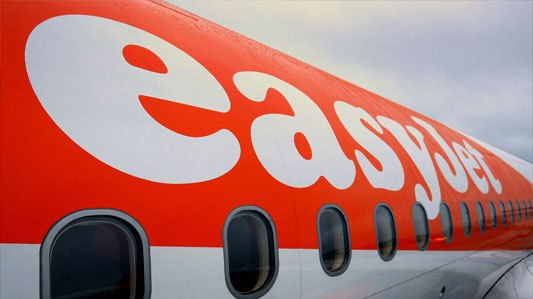 Carolyn McCall moves to ITV after piloting EasyJet to new heights
