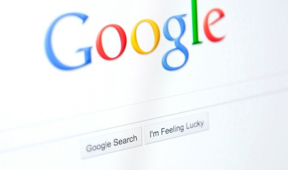 Google tops YouGov's inaugural global brand health rankings