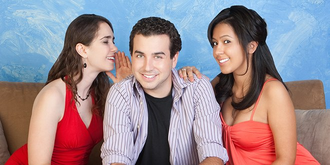 polygamy dating sites canada Are you looking for canada members  your profile will automatically be shown on related polygamy dating sites or to related users in the online connections .