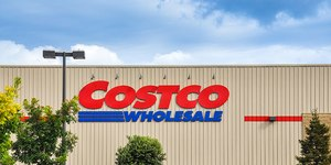 Costco maintains healthy lead over Sam's Club and BJ's Wholesale