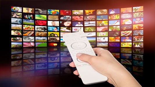 TV ads still alive and kicking in face of subscription video's rise