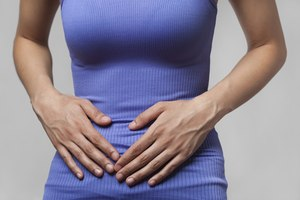 75% of Aussie women who have suffered from period pain say it has affected their ability to work