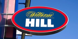 William Hill's fine comes at the worst possible time for gambling industry