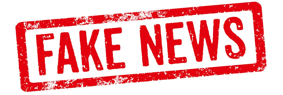 Old and young US adults most susceptible to fake news   YouGov