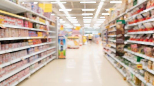 Relations improving between suppliers and supermarkets