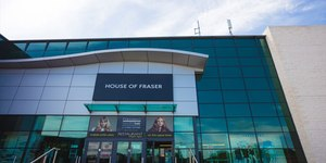 House of Fraser and Sports Direct: What happens next?