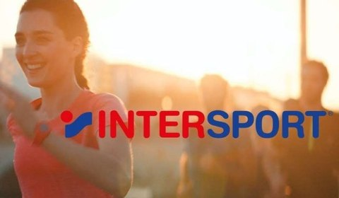 INTERSPORT | Le sport, la plus belle des rencontres.