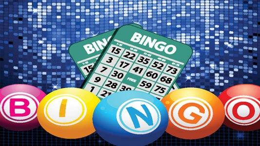 casinos online gratis sin deposito
