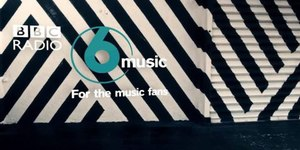 BBC 6 Music seen as most innovative, relevant and exciting music radio station