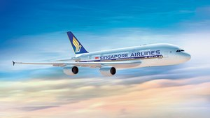 Singaporean Airlines is the brand Singaporeans would be proudest to work for