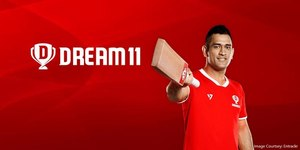 Dream 11 and Vivo are the most recalled brands in IPL 2019